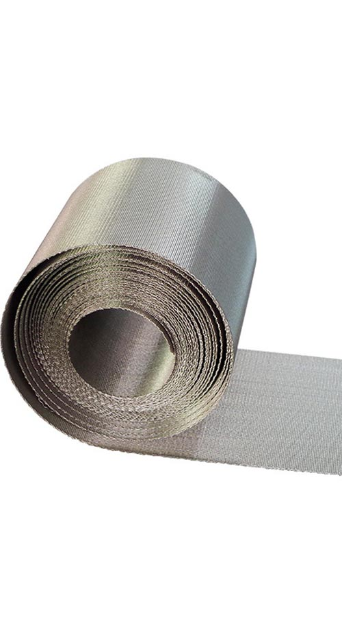 Stainless steel wire rope weight calculation formula - NEWS - Top
